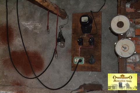 Пpoдаётся гараж в п.Строитель - Фото 3