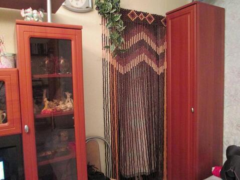 2 х комнатная квартира г Ногинск, ул.Ильича, д.69 - Фото 4