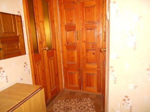 Сдаю 1-комнатную квартиру в центре, ул Мира д. 469 - Фото 5