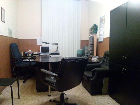 Под офис или квартира - Фото 2