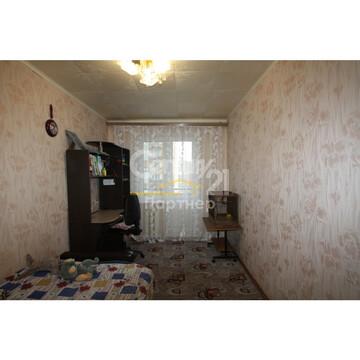 Четырехкомнатная квартира на ул. Кооперативной - Фото 4