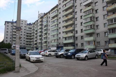 Аренда псн, Иркутск, Ул. Шпачека - Фото 4