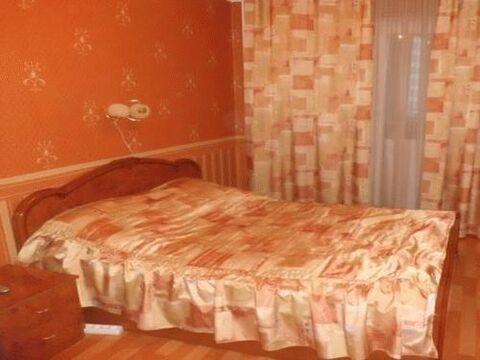 Продажа квартиры, м. Планерная, Ул. Туристская - Фото 4