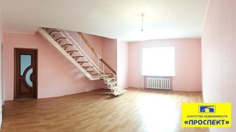 4-комнатная двухуровневая квартира в самом центре города - Фото 3