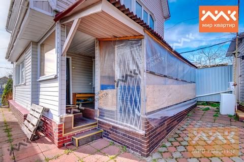 Продается дом, Новое Токсово массив. - Фото 3