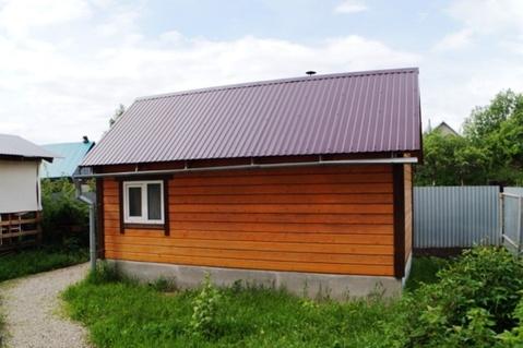 Продажа дома, Иглино, Иглинский район, Ул. Свободы - Фото 4