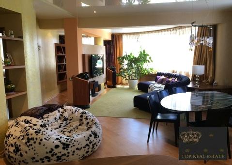 Продажа квартиры в ЖК Ладья - Фото 1