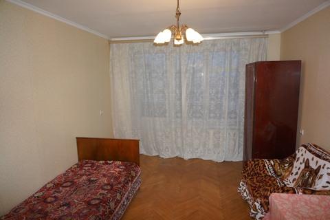 Продается однокомнатная квартира в городе Подольск - Фото 5