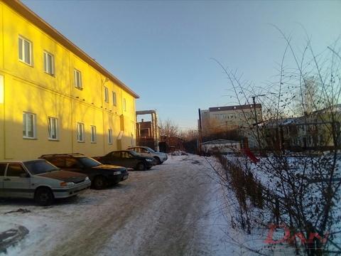 Коммерческая недвижимость, ул. Гагарина (Смолино), д.51 - Фото 1