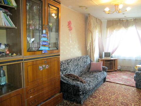 Предлагаю дом благоустроенный -88 кв.м.в экологически чистом районе - Фото 2