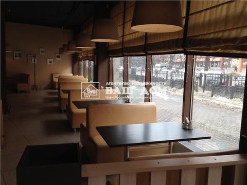 Торговое помещение 115 кв.м. по адресу Красноармейский проспект 7 - Фото 2