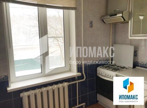 Сдается 1-ка в п.Киевский - Фото 5