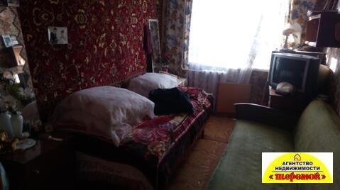 """2 комн. кв-ра г. Егорьевск 2-й мкрн дом 27 """"Б"""" комн изолированные - Фото 2"""