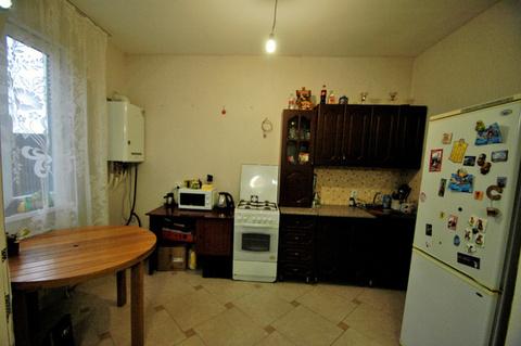 Продается дом, г. Сочи, Тепличная - Фото 5