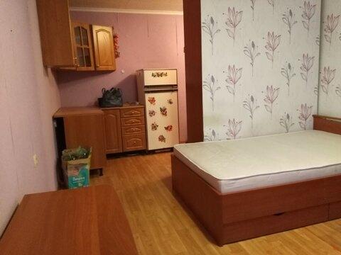 Продам комнату в ост ул. Хутынская 25 к1 - Фото 1