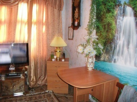 Аренда комнаты, Новосибирск, Ул. Декабристов - Фото 1