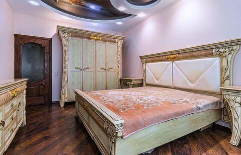 Продается квартира г Краснодар, б-р им Клары Лучко, д 8 - Фото 2