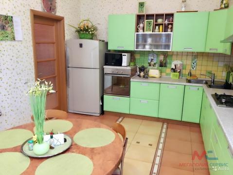 Продажа квартиры, Тверь, Трудолюбия пер. - Фото 3