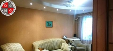 Продажа квартиры, Нижневартовск, Ул. Менделеева - Фото 1