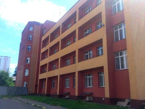 1-комнатная (48 м2) квартира в г.Дедовске, ул.Курочкина, д.1 - Фото 4