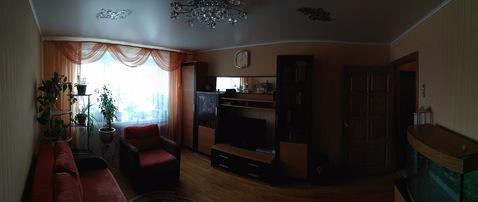 3х комнатная квартира, на 25 сентября, д.38, корп.1, свежий ремонт - Фото 2