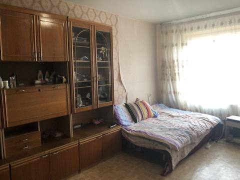Продажа квартиры, Новороссийск, Дзержинского пр-кт. - Фото 3