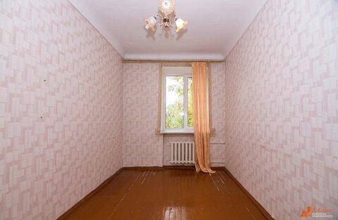 Продажа квартиры, Салават, Ул. Уфимская - Фото 5