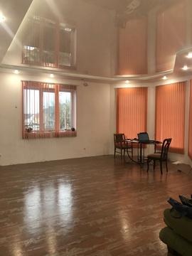 Продажа дома, Брянск, Ул. Ломоносова - Фото 5