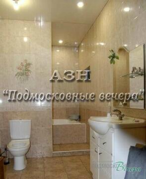Симферопольское ш. 35 км от МКАД, Подольск, Дом 200 кв. м - Фото 4