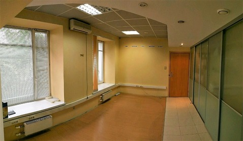 Сдам офис в Центре Екатеринбурга - Фото 2