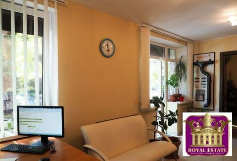 Продажа офиса, Симферополь, Ул. Шполянской - Фото 3
