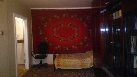 1-ая Текстильная, д.16, г. Высоковск - Фото 2