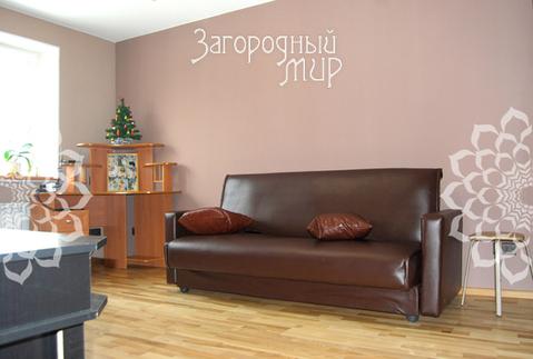 Жилой дом в Мытищах - Фото 2