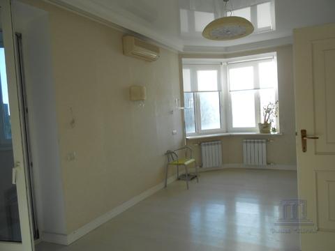 Продажа 2-комнатной квартиры, Центр, Журавлева - Фото 3