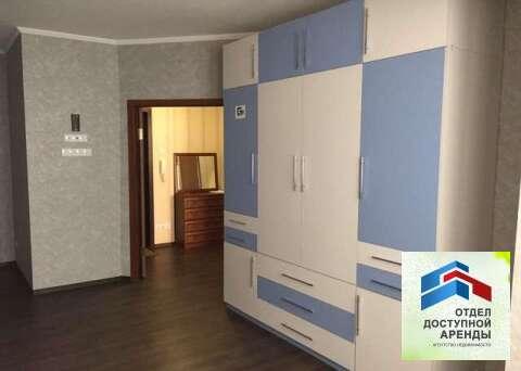 Квартира ул. Немировича-Данченко 148/1 - Фото 3