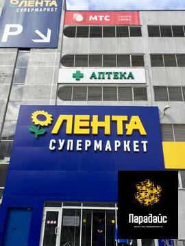 Сдается в аренду 36 кв.м. в Зеленограде - Фото 4