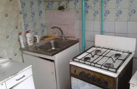 Одна комнатная Квартиру в Ногинске - Фото 2