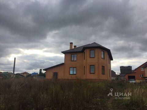 Продажа дома, Саранск, Улица Воинова - Фото 2