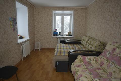 Продажа квартиры в Икше Дмитровский район - Фото 4