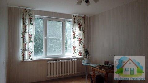 Продается двухкомнатная квартира в пгт. Кузнечное с хорошим ремонтом