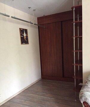 Сдается в аренду квартира г Тула, ул Оружейная, д 33 - Фото 5