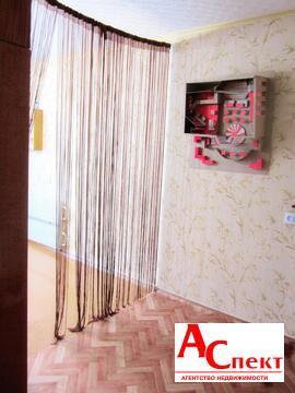 Солнечная комната 16,8 кв.м - Фото 4