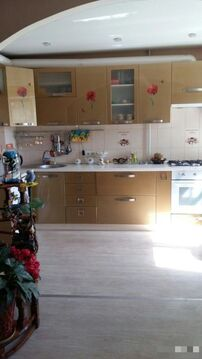 Продажа квартиры, Таганрог, Ул. Мартеновская - Фото 5