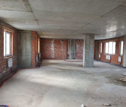5-к квартира в ЖК Мичурин - Фото 5