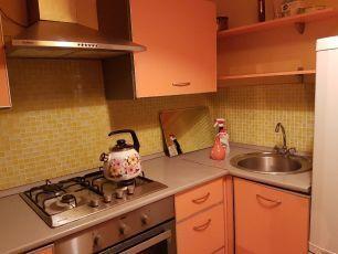 Срочно сдам 1 комнатную квартиру Саранск, 70 лет Октября проспект, 114 - Фото 5