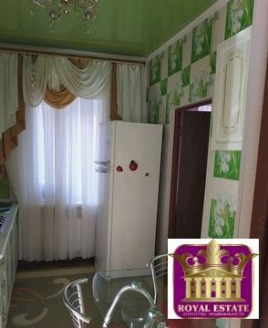 Сдается в аренду дом Респ Крым, г Симферополь, ул Данилова - Фото 5