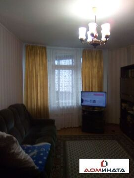 Продажа квартиры, м. Приморская, Новосмоленская наб. - Фото 5
