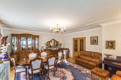 Продается 4-комнатная квартира — Екатеринбург, Центр, Белинского, 85 - Фото 2