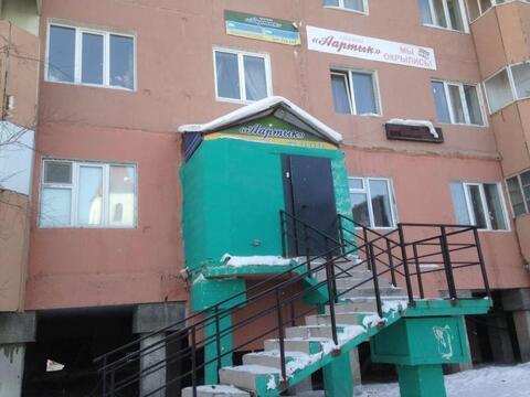 Продажа готового бизнеса, Якутск, Ул. Курашова - Фото 3