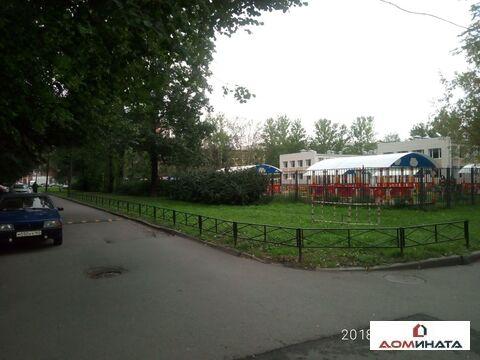 Продажа квартиры, м. Проспект Ветеранов, Ветеранов пр-кт. - Фото 2